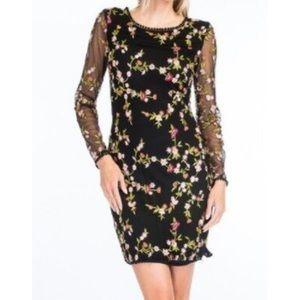 Olivaceous Dress 💕